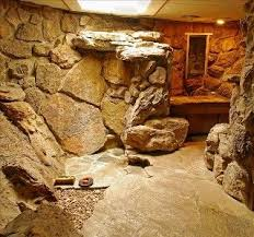 cave bathroom ideas best 25 waterfall shower ideas on amazing bathrooms