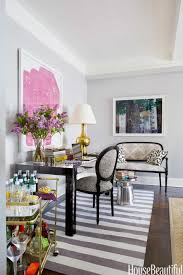 small living rooms ideas emejing how to furnish a small living room contemporary