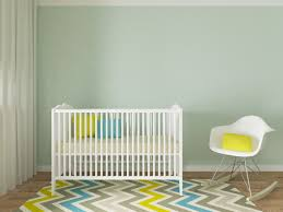 Moving Baby To Crib by How To Move Your Toddler To A Big Bed Like A Pro U2014 Baby Proofing