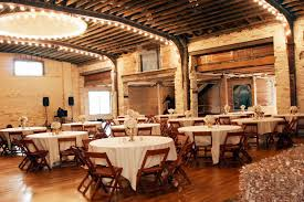 grand rapids wedding venues the harris building is a unique 38 000 square foot space on