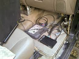 1997 mitsubishi montero sport wiring diagram wiring diagram for