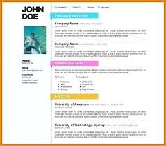 word 2013 resume templates resume templates word aiditan me