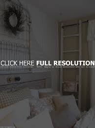 2014 bedroom furniture trends interior design