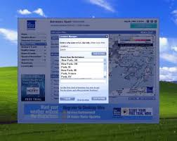 telecharger meteo sur le bureau the weather channel desktop télécharger