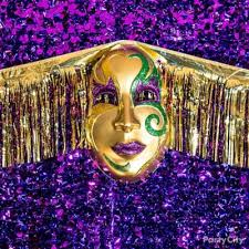 mardi gras party decorating ideas mardi gras decorating ideas