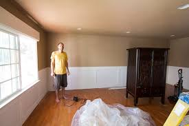 mocha color paint living room u2013 home decoration