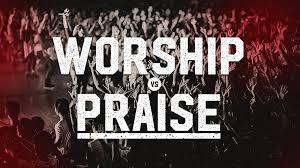 worship vs praise is there difference sharefaith magazine