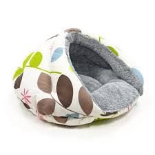 small pet beds dog bed beds for dogs snuggle beds for dogs donut beds for dogs
