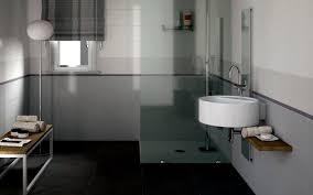 tiling bathroom walls ideas gray bathroom tile ideas z co