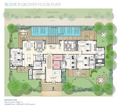sq ft ranch home plans