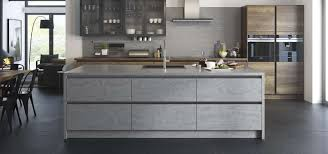 fitted luxury kitchens in berkshire orphic designer kitchens luxury fitted kitchens berkshire orphic kitchens