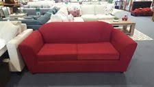 Australian Made Sofas Australian Made Sofa Beds Sofa Galleries