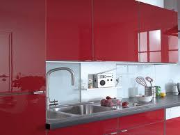küche neu gestalten küche günstig neu gestalten selber machen heimwerkermagazin
