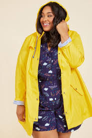 15 cute spring raincoats best raincoats for women