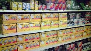 walmart the next great place to buy cheap led bulbs mnn
