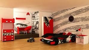chambre voiture deco chambre garcon voiture cliquez ici a decoration chambre bebe