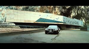 the international 2009 trailer