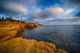 photographers in san diego frankie foto top 5 places to take stunning sunset photographs in