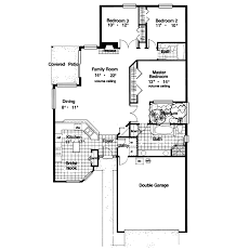 narrow lot lake house plans lutz lake narrow lot home plan 047d 0010 house plans and more