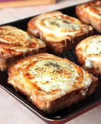 Simple Recipe Ideas For Dinner 9 Easy Breakfasts Dinner Recipes U2014 Eatwell101