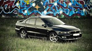 mitsubishi galant vr4 mitsubishi galant wallpaper backgrounds with vr4 high resolution