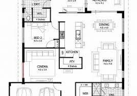 small cottage designs and floor plans portable cabin floor plans small cottage floor plans
