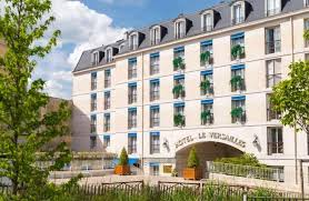 chambres d hotes a versailles hotel le versailles official site 4 hotel in versailles