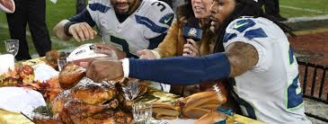 what each nfl team should be thankful for this thanksgiving