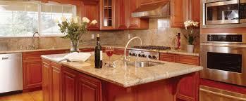 Renew Kitchen Cabinets by Basic Cabinet Renewal Saskatoon