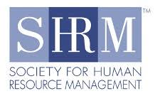 SHRM Website News updates on laws or regulations for the workplace
