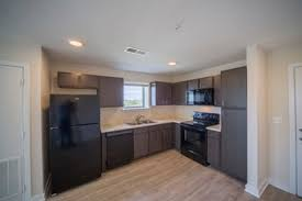 Cheap 1 Bedroom Apartments In Jacksonville Fl Jacksonville Fl Studio Apartments For Rent U2013 Rentcafé