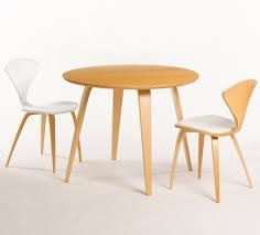 Esszimmerstuhl Trends Stuhl Cherner Von Cherner Chair Company