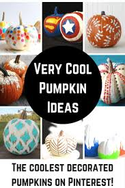 286 best best halloween ideas images on pinterest halloween
