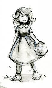 drawing for children u0027s books children u0027s book illustration casie