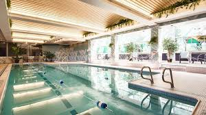 Suny Oswego Map Best Western Plus Oswego Hotel And Conference Center Oswego New York