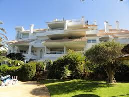 Immobilien Suchen Interdom Mallorca Nova Santa Ponsa Apartment Wohnung I