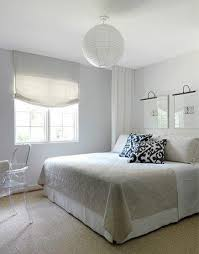 White Bedroom Blinds - elegant navy and white roman shades and best 25 linen roman shades