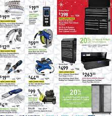 home depot black friday 2016 tool chest lowes black friday 2016 tool deals