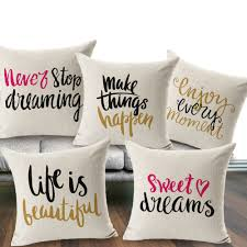 Home Sweet Home Decorative Accessories by Popular Letter Sweet Home Buy Cheap Letter Sweet Home Lots From