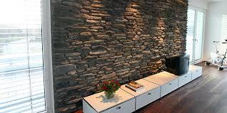 naturstein wohnzimmer naturstein wohnzimmer