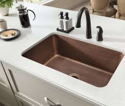 Taps Kitchen Sinks Marvelous Flg Luxury Rotating And Cold Taps Kitchen Faucet Of