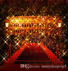 stage backdrops discount painted stage backdrops 2017 painted stage backdrops on