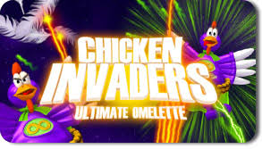 ���� ������ ������� - Chicken Invaders 5 images?q=tbn:ANd9GcQ1ybhV3zjf9U908tixKGZTbsDw3Q6VFy-whDamkeOEaYTRs2E8&t=1