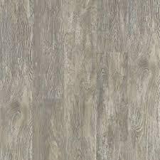 Problems With Pergo Laminate Flooring Pergo Xp Heron Oak Laminate Flooring 5 In X 7 In Take Home