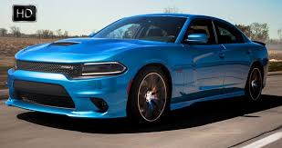 top dodge cars s top 10 best selling cheapest race cars 2017