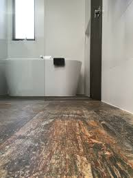Bathroom Renovations Bathroom Renovations Moonee Ponds Mj Harris Carpentry