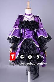 Purple Rain Halloween Costume Buy Wholesale Purple Rain Costume China Purple Rain