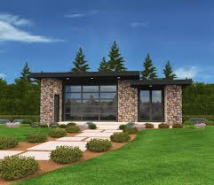 Modern Houseplans by Plan 85138ms Exclusive Micro Modern House Plan Open Floor Plan