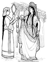 meidevalcoloring pages for adults medieval coloring pages for