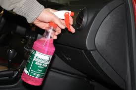 air freshener new car smell new car smell americans want new car smell in 2017 proctor honda